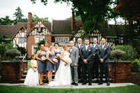 Bridal-Party-001