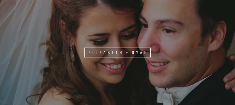 Elizabeth-Ryan-Banner