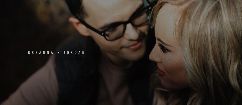 Breanna-Jordan-Engagement-Banner