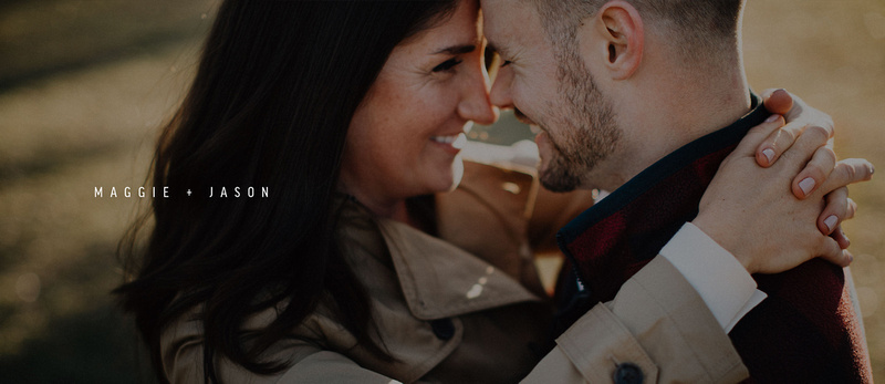 Maggie-Jason-Engagement-Banner
