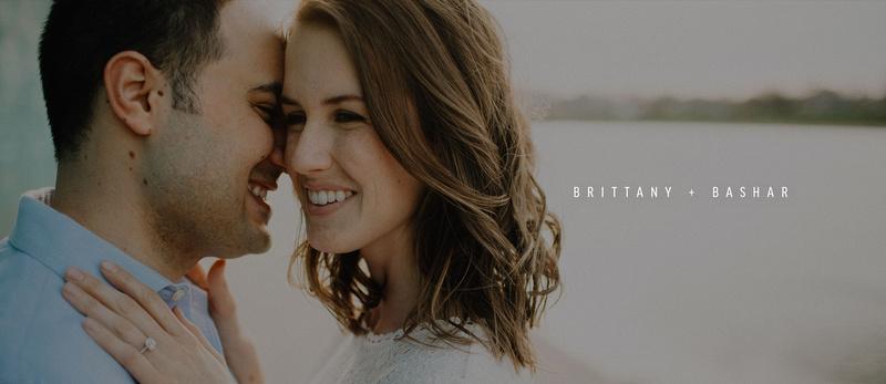 Brittany-Bashar-Engagement-Banner