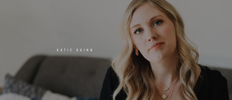 Katie-Quinn-Banner