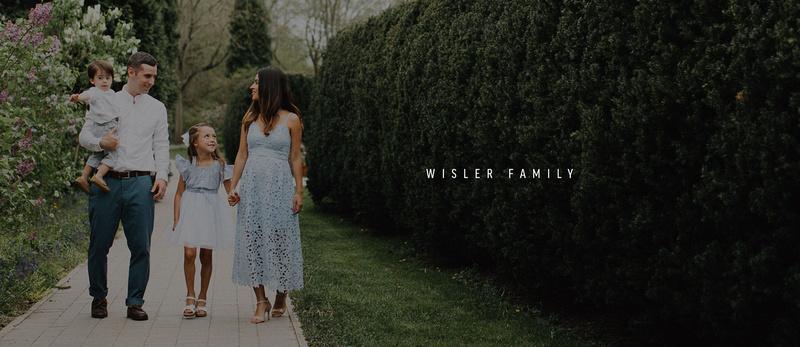 Wisler-Family-Banner
