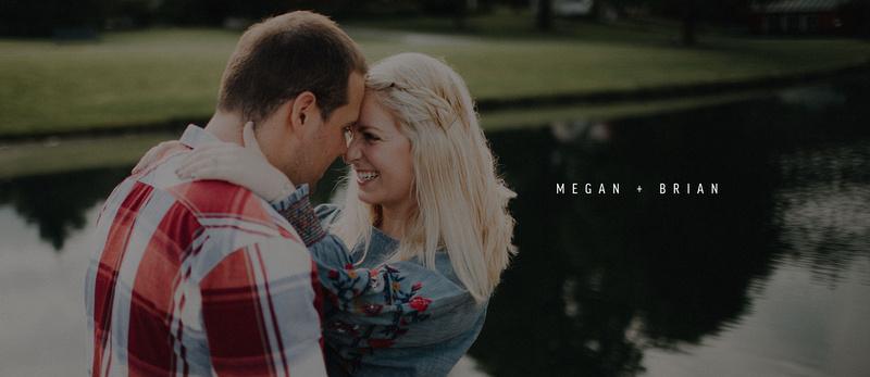 Megan-Brian-Engagement-Banner
