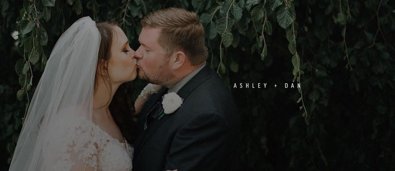 Ashley-Dan-Banner