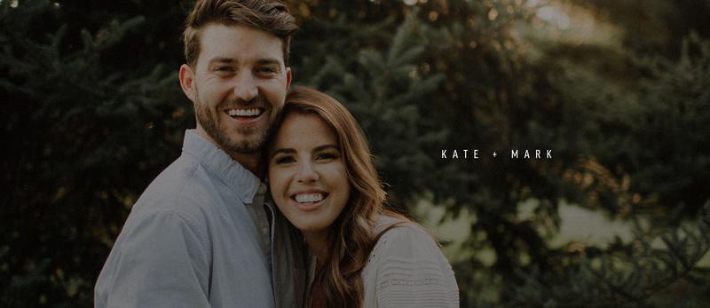 Kate-Mark-Engagement-Banner