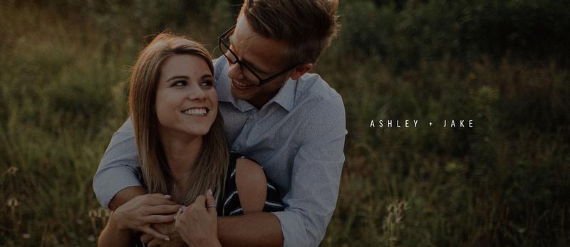 Ashley-Jake-Engagement-Banner