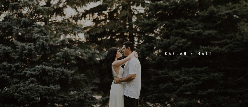 Kaelah-Matt-Engagement-Banner
