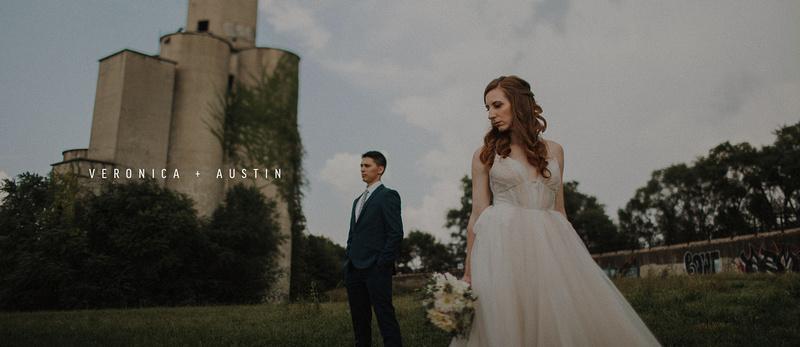 Veronica-Austin-Wedding-Banner