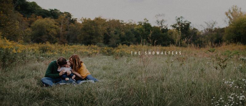 Showalter-Family-Banner