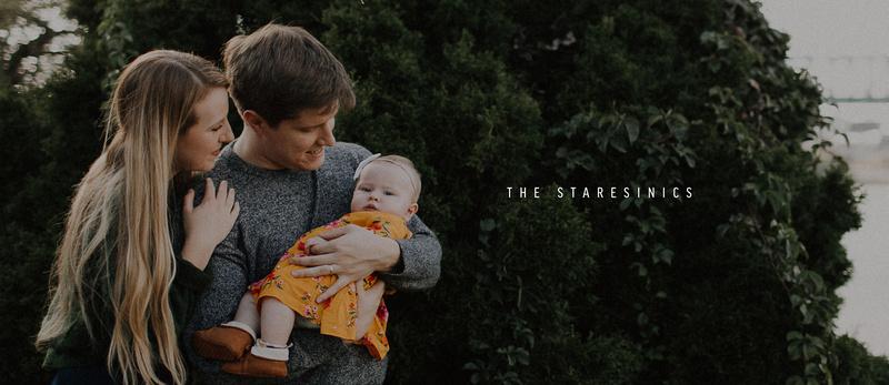 Staresinic-Family-Banner