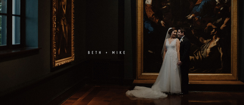 Beth-Mike-Banner