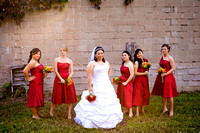 Bridal-Party-012
