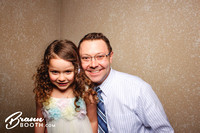 Apex-Daddy-Daughter-2015-011