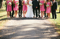 Bridal-Party-005