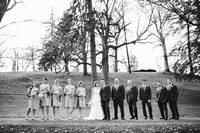Bridal-Party-019