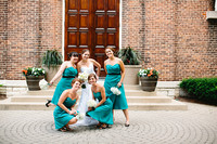 Bridal-Party-017