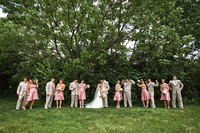Bridal-Party-009