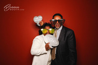 Hope-Ryan-Photobooth-018