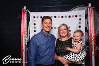 Bethany-Peter-Photobooth-004