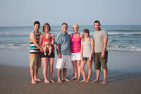 OBX-Family-007