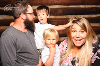 Tristen-Ben-Photobooth-008