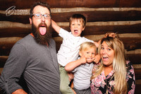 Tristen-Ben-Photobooth-007