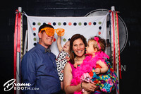 Bethany-Peter-Photobooth-008