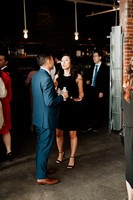 Joy-David-Reception-001