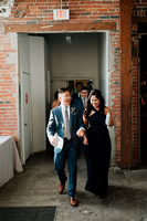 Joy-David-Reception-012