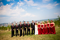 Bridal-Party-006