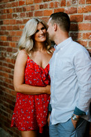 Kerrianne-Mark-Engagement-007