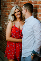 Kerrianne-Mark-Engagement-008