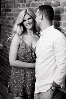 Kerrianne-Mark-Engagement-009