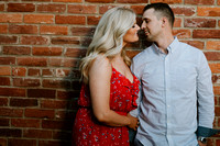 Kerrianne-Mark-Engagement-010
