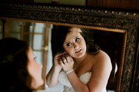 Rachel-Brian-Getting-Ready-075