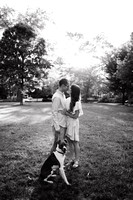Brittany-Sam-Engagement-015
