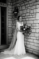 Jennifer-Jonah-Bride-Groom-007