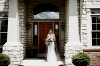 Jennifer-Jonah-Bride-Groom-008