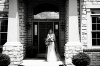 Jennifer-Jonah-Bride-Groom-009