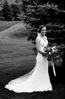 Jennifer-Jonah-Bride-Groom-012
