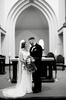 Jennifer-Jonah-Bride-Groom-015