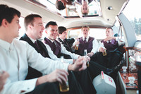 Bridal-Party-003