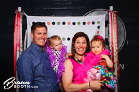 Bethany-Peter-Photobooth-007