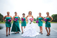 Bridal-Party-014