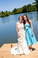 Bridal-Party-002