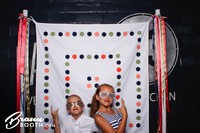 Bethany-Peter-Photobooth-015