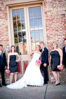 Bridal-Party-004