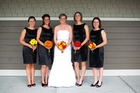 Bridal-Party-007