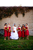 Bridal-Party-010